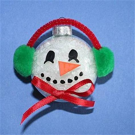 kid crafts for gifts crafts for to make as gifts find craft ideas