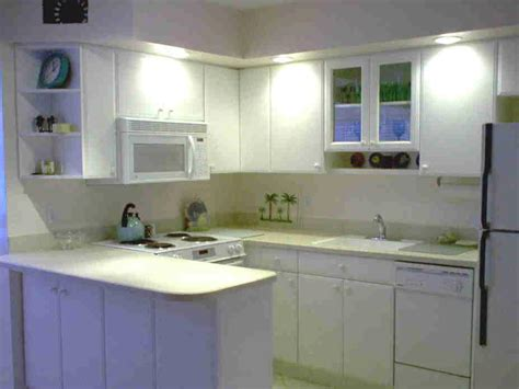 condominium kitchen design small condo kitchen design studio design gallery