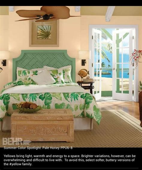 behr paint color pale honey 186 best images about house and home on dovers