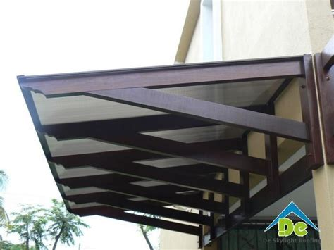 Awning Design by 31 Best Roof Top Designs Images On Roof Top