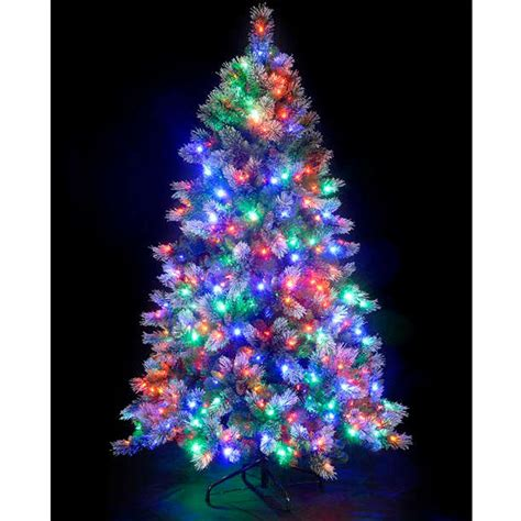 small fibre optic trees fiber optic tree 28 images optical fibre welcome to my