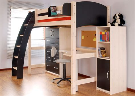 cheap kid bedroom furniture bedroom furniture criteria modern home furniture
