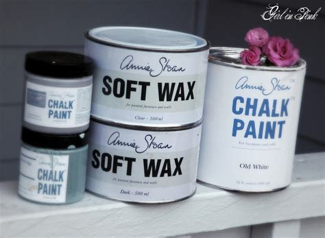 chalk paint price i ve resisted sloan chalk paint because of the price
