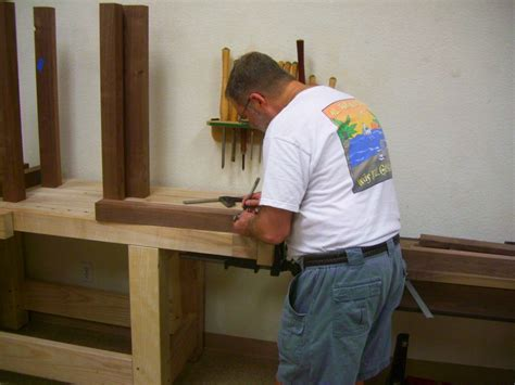 woodworking tucson woodworking tools tucson simple gray woodworking tools