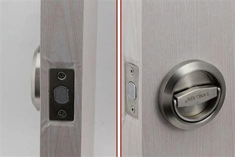 how to a bedroom door lock how to a bedroom door lock 28 images 1000 ideas about