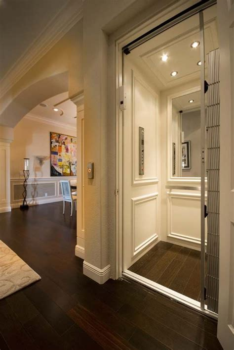 houses with elevators 17 best images about home elevators on mansions small homes and elevator