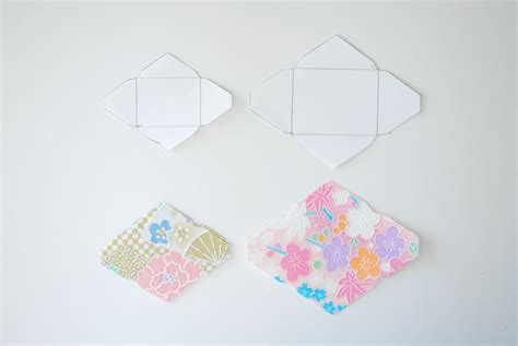 what are the dimensions of origami paper stellaire origami paper crafts day 4