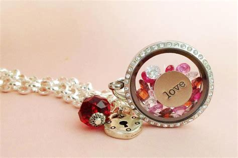 how many charms fit in origami owl lockets how many charms can you fit in your origami owl locket
