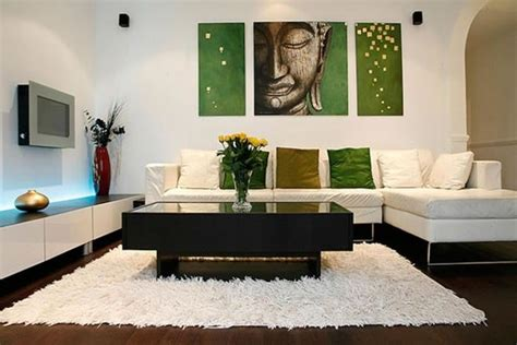 modern home decor pictures cheap modern home decor my home