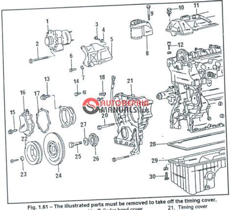 free online car repair manuals download 2006 mercedes benz sl65 amg parental controls auto repair manuals free download mercedes benz 207 307 407d service manual