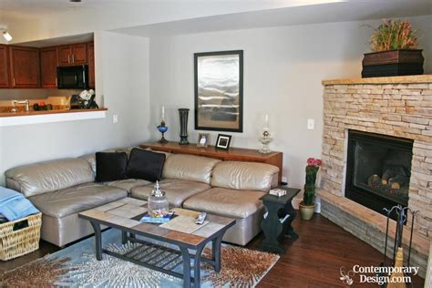 small living room designs with fireplace small living room with corner fireplace