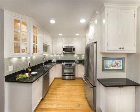 design for small kitchen cabinets 28 small kitchen design ideas