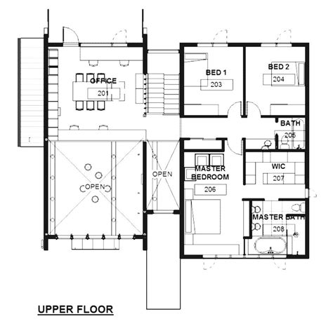 architects house plans architectural home design plans