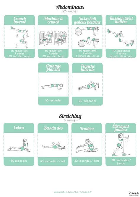 partie 2 2 programme bas du corps en salle de sport a telecharger gratuitement fitfrenchies