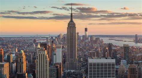 Legaltech New York 2016 Tips To Maximize Your Trip