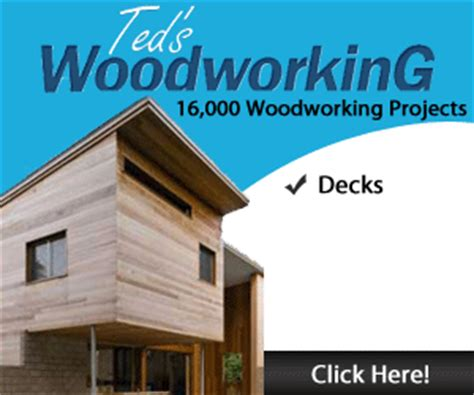 teds woodworking ted s woodworking review is it really worth the investment