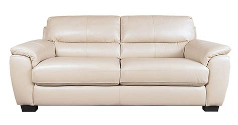 leather sofa colors color leather sofa thesofa