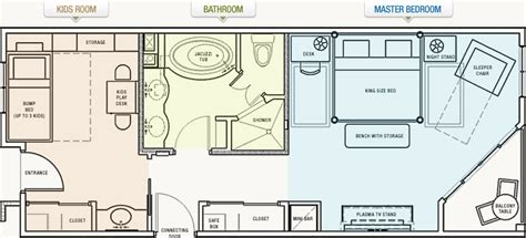 bedroom plans 2 bedroom floor plans bedroom furniture high resolution