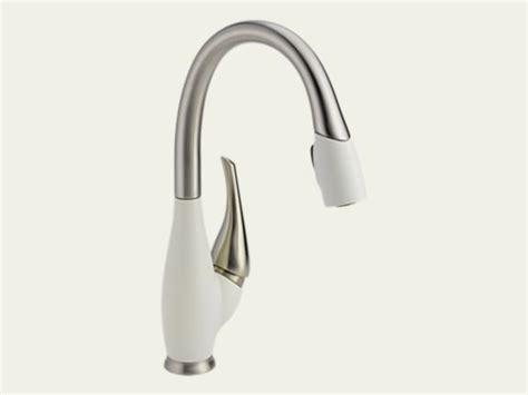 moen white kitchen faucet white pull kitchen faucet white kitchen faucets pull