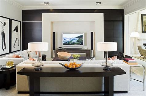 tv living room comfortable stylish living room designs with tv ideas