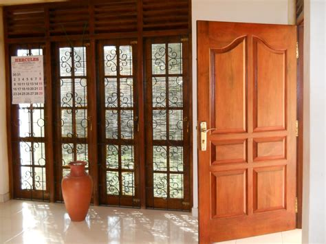 home windows design in sri lanka window and door designs in sri lanka day dreaming and decor