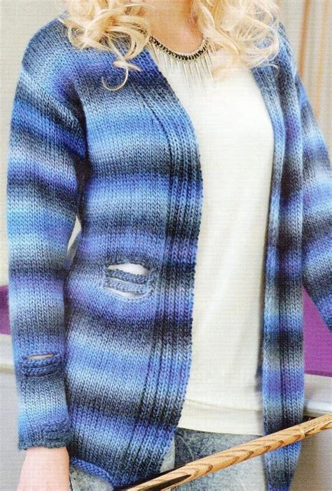 modern cardigan knitting patterns 10 gorgeous and free knitting patterns for s
