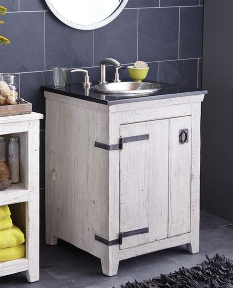 farmhouse bathroom vanities 22 beautiful bathroom vanities farmhouse eyagci