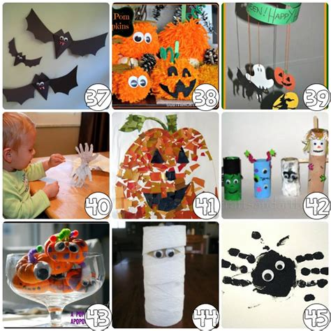 free craft ideas for 75 craft ideas for