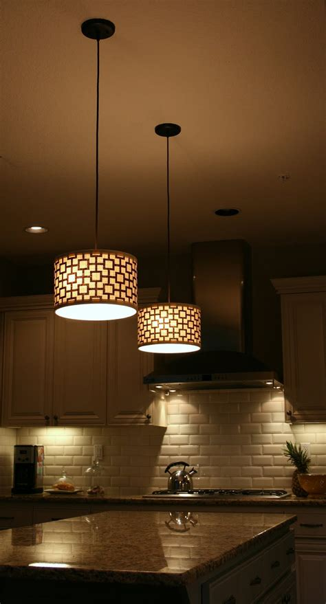 exhilarating kitchen lights exhilarating kitchen lights