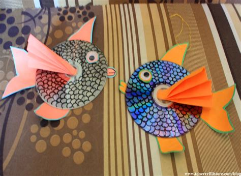 kid craft ideas for summer summer craft ideas for preschoolers archives with