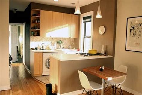 kitchen ideas for small apartments apartments modern home interior decorating ideas for a small apartment pendant l wooden