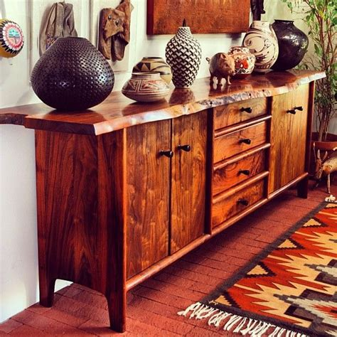 maloof woodworking 188 best images about maloof furniture the legacy