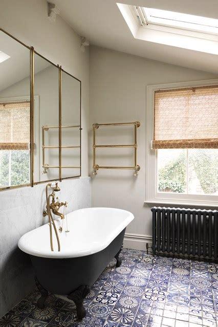 bathroom flooring ideas uk bathroom floor tiles moroccan flooring ideas pictures