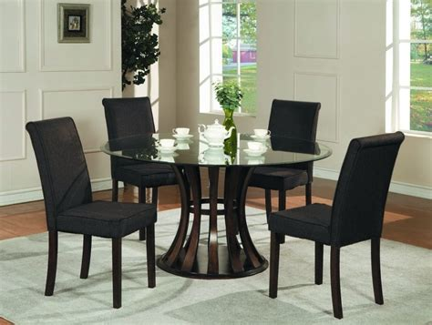 dining room tables for apartments dining set for small apartment mpfmpf almirah beds