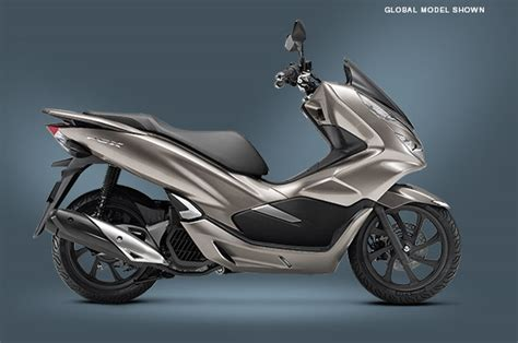 Pcx 2018 Color by 2019 Pcx Colors Honda Powersports