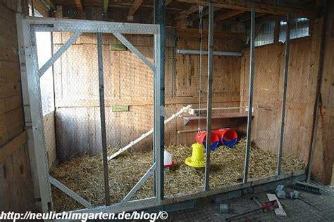 Hühnerstall Für 10 Hühner 1182 by Huehnerstall Im Pferdestall