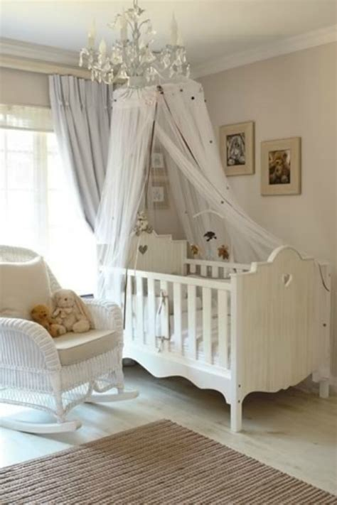 crib canopy bedding canopies in nurseries and rooms