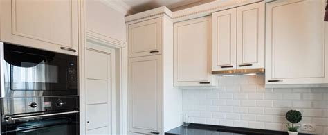 chalk paint knoxville tn kitchen cabinet painting knoxville tn cabinets matttroy