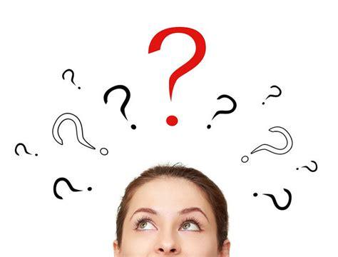 preguntas y respuestas graciosas para siri mira algunas de las respuestas m 225 s graciosas de siri el