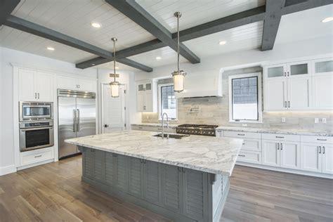 white kitchen inspiration amazing design for less amazing white kitchen design ideas hupehome