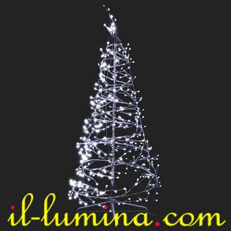 luces para el arbol de navidad luces de colores para arbol de navidad 28 images luces