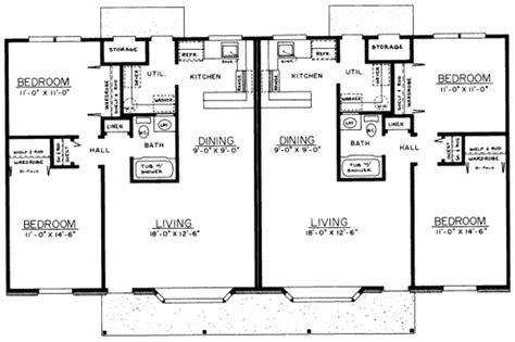 1800 sf house plans 1800 sf house plans house plans