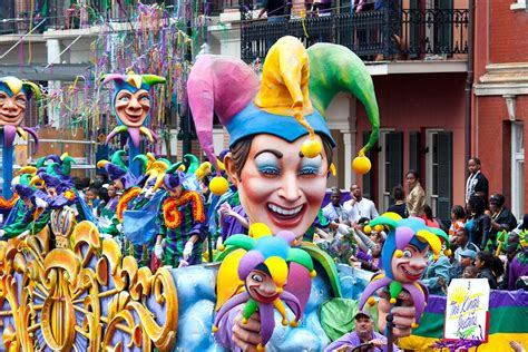 what are mardi gras used for what happened on february 27th mardi gras comes to new