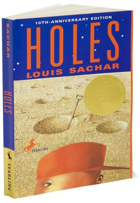 pictures of holes the book 404 squidoo page not found