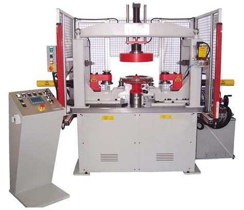 metal beading machine trim bead machines quot conventional quot operator loaded press