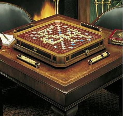 scrabble collectors edition gold bathed collector s edition scrabble costs 599