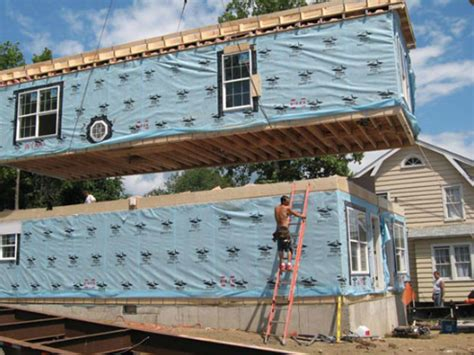 modular home resale value modular home resale value finest modular homes with
