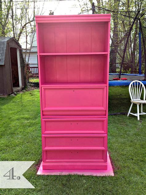 spray paint laminate furniture how to paint laminate furniture