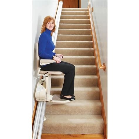 home stair lift residential home stair lift design