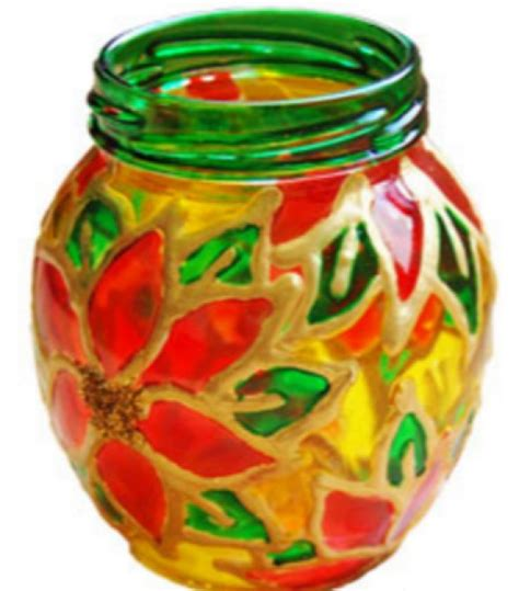 glass jar crafts for 88 outstanding craft projects using glass jars feltmagnet